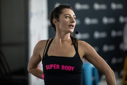 SUPER BODY DAY 9.11.2019 - 2G5A4528.jpg